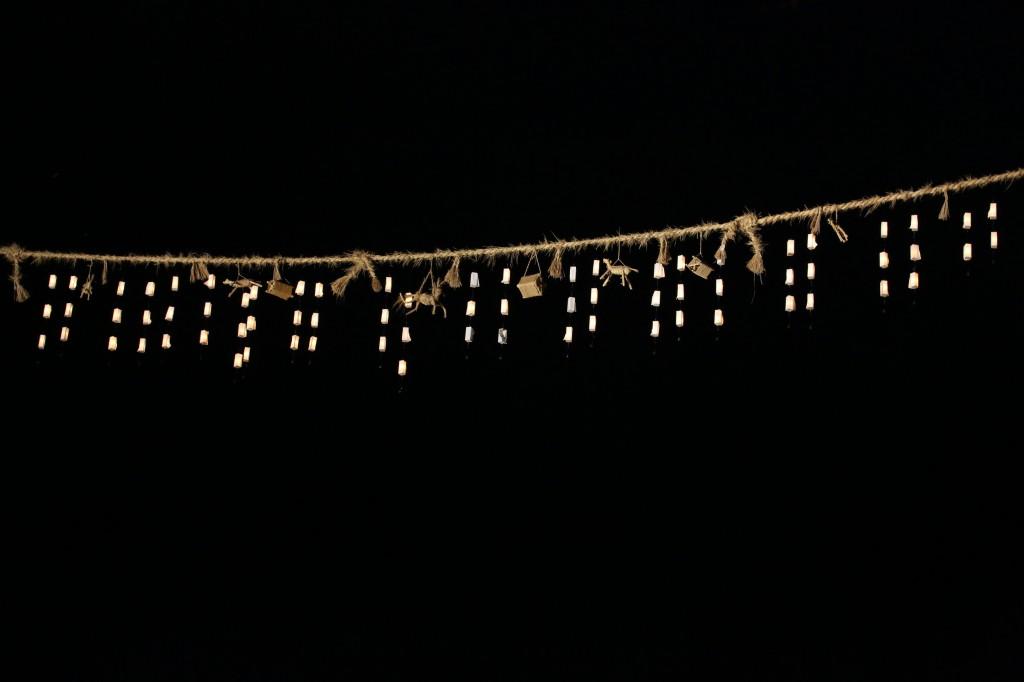 tanabata-iwa01