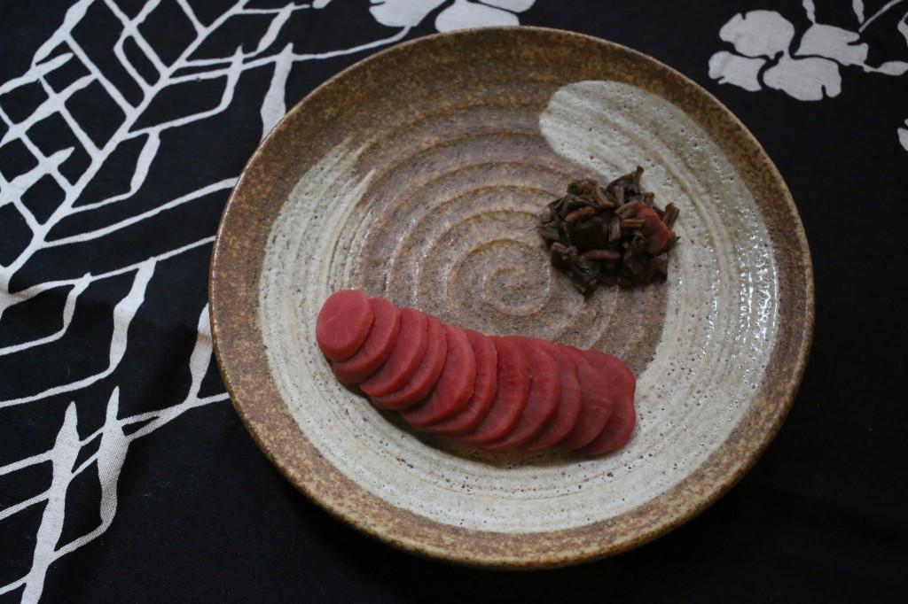 Tanekura-aka-kabura