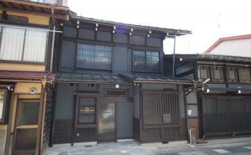 SATOYAMA STAY Tono-machi